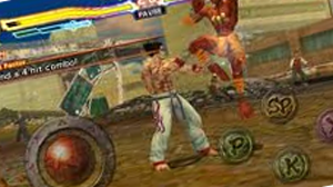 fighting games for pc free online play