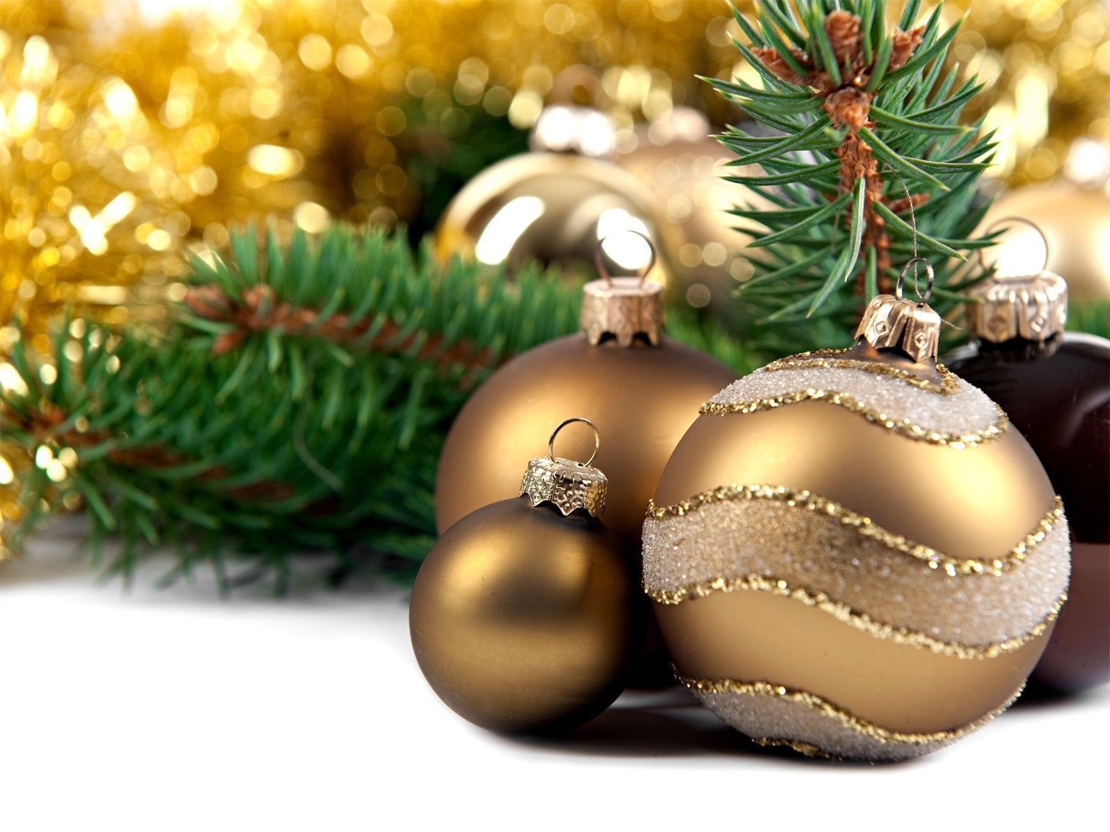 merry christmas jingle bells wallpapers - Merry Christmas Jingle Bells HD Wallpapers