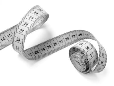 Earned Value Measurement Techniques / Methods