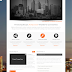 15 Most Popular Bootstrap New Themes of Aug 2013
