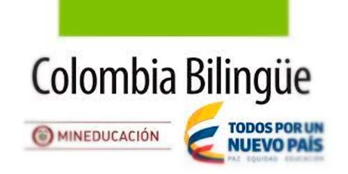 16 extranjeros fortalecerán el Programa Colombia Bilingüe