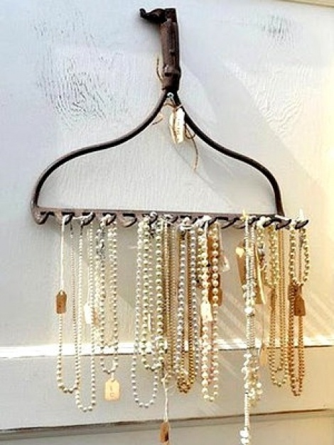 The MyNameNecklace Blog Quick and Easy And Cheap DIY Jewelry