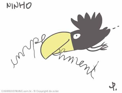 AUTO_pelicano.jpg (475×360)