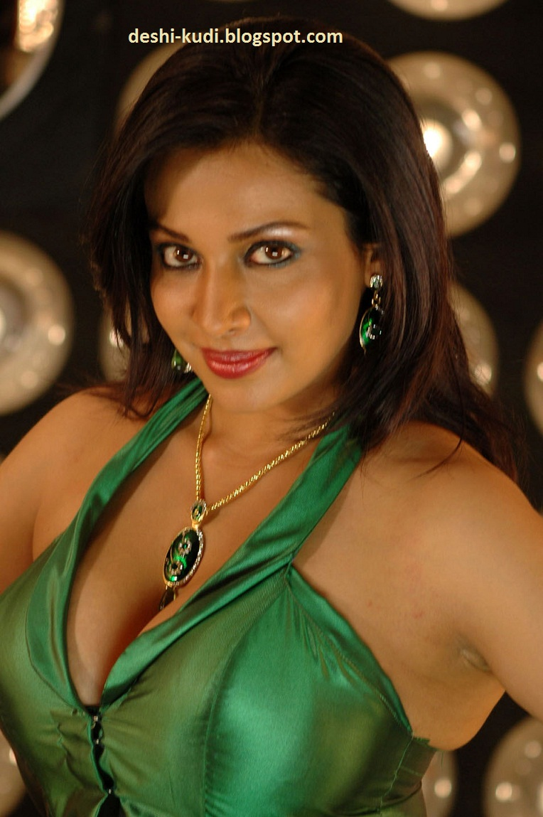 Sizzling Siren Screen Telugu And Tamil Films