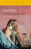 Próxima lectura para le tertulia del IES Villajunco.
