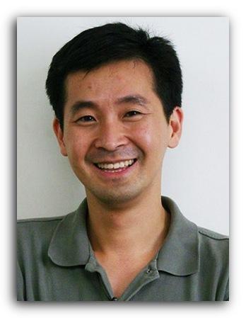 Dünyanın En Zeki İnsanı Kim Ung-Yong