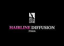 hairline diffusion italia