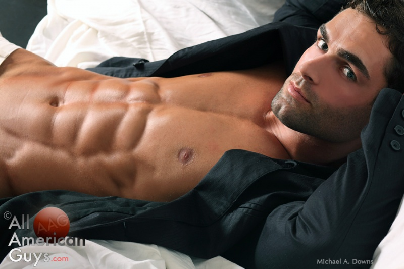 Male Model Poses Pinterest