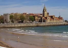 Gijón - que visitar