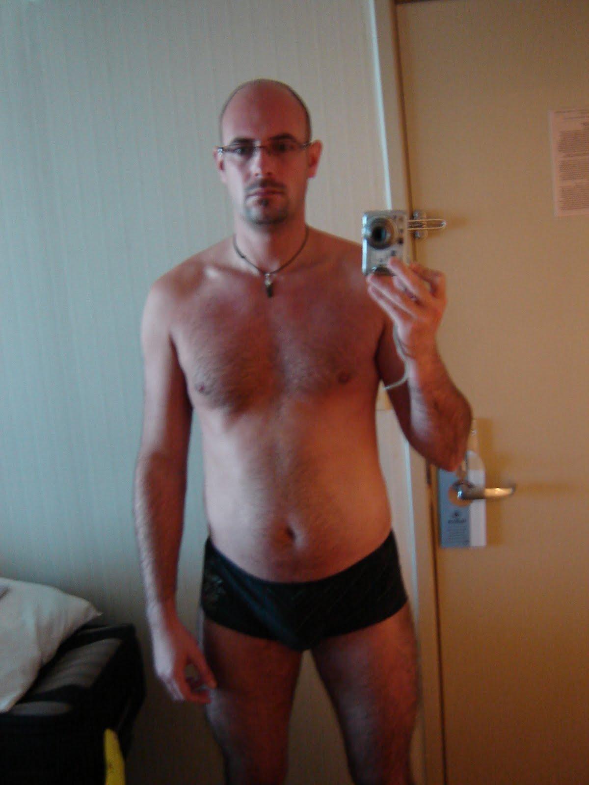 sauna gay chambery escorte hyere
