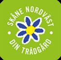 Trädgårdsrundor nordvästra Skåne