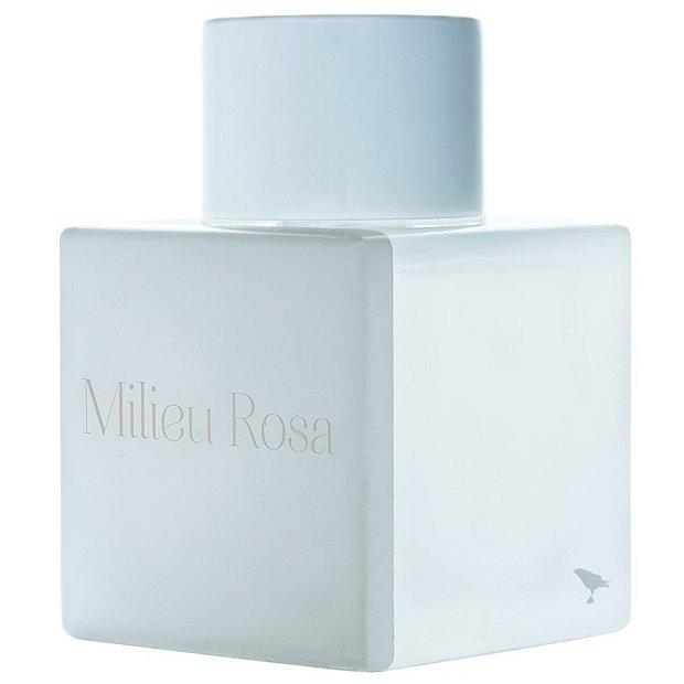 Odin Milieu Rosa