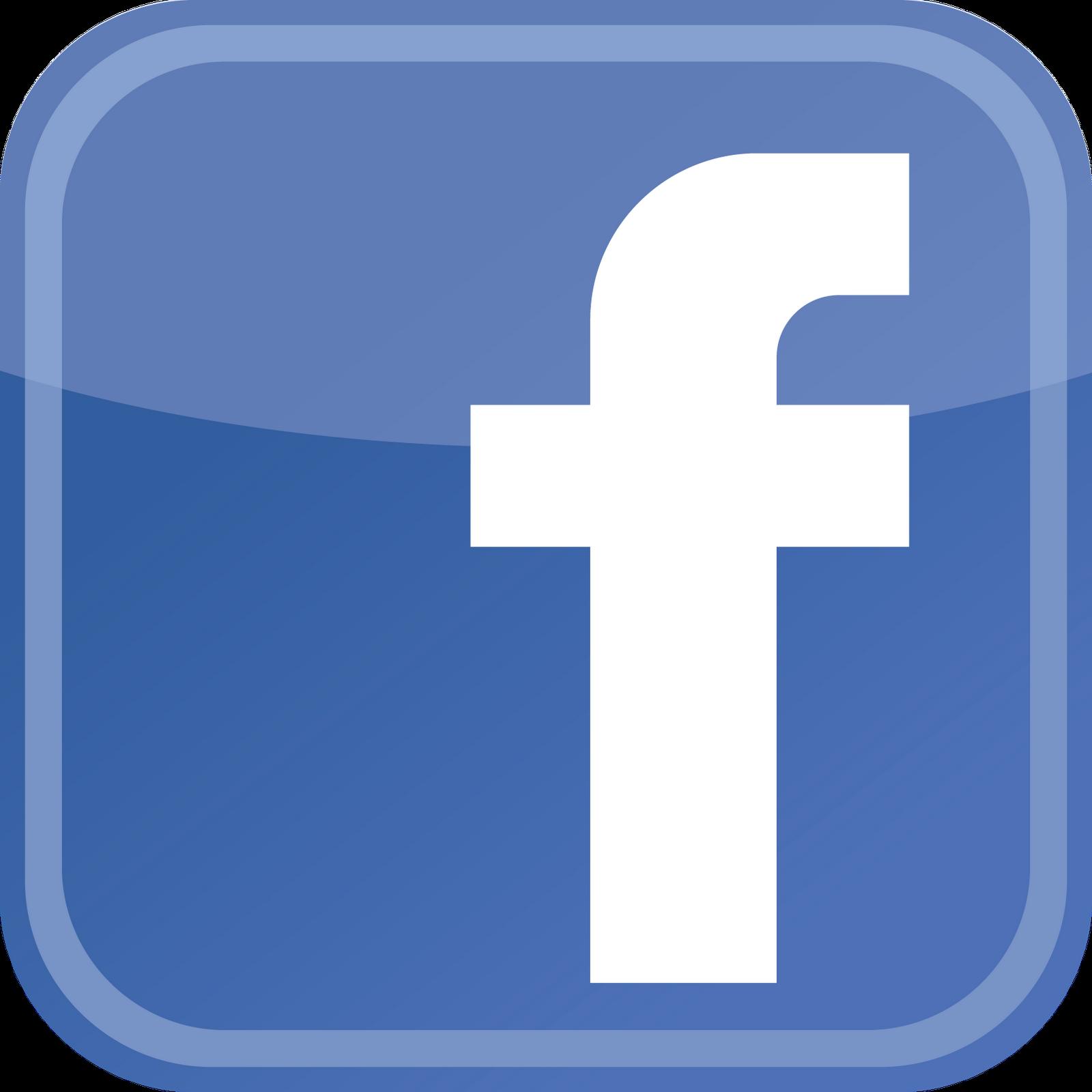 Mi página de fb
