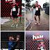 Maraton New Balance con Sport Facilitys