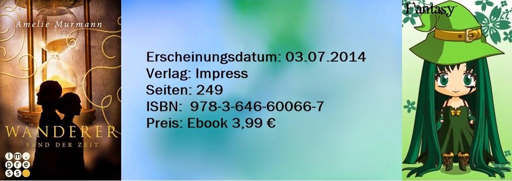 http://www.carlsen.de/epub/wanderer-sand-der-zeit/59206#Inhalt