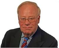 Hans Labohm S. Fred Singer lie