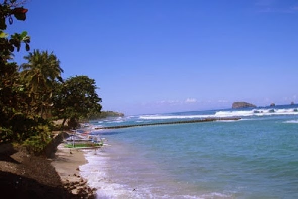 Bali and surrounding Tour Package 12 Days 11 Nights