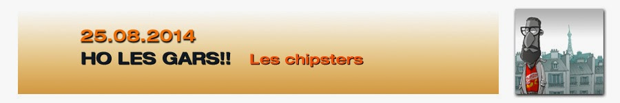 http://nicolaslenormand.blogspot.fr/2014/08/les-chipsters-ils-sont-partout.html
