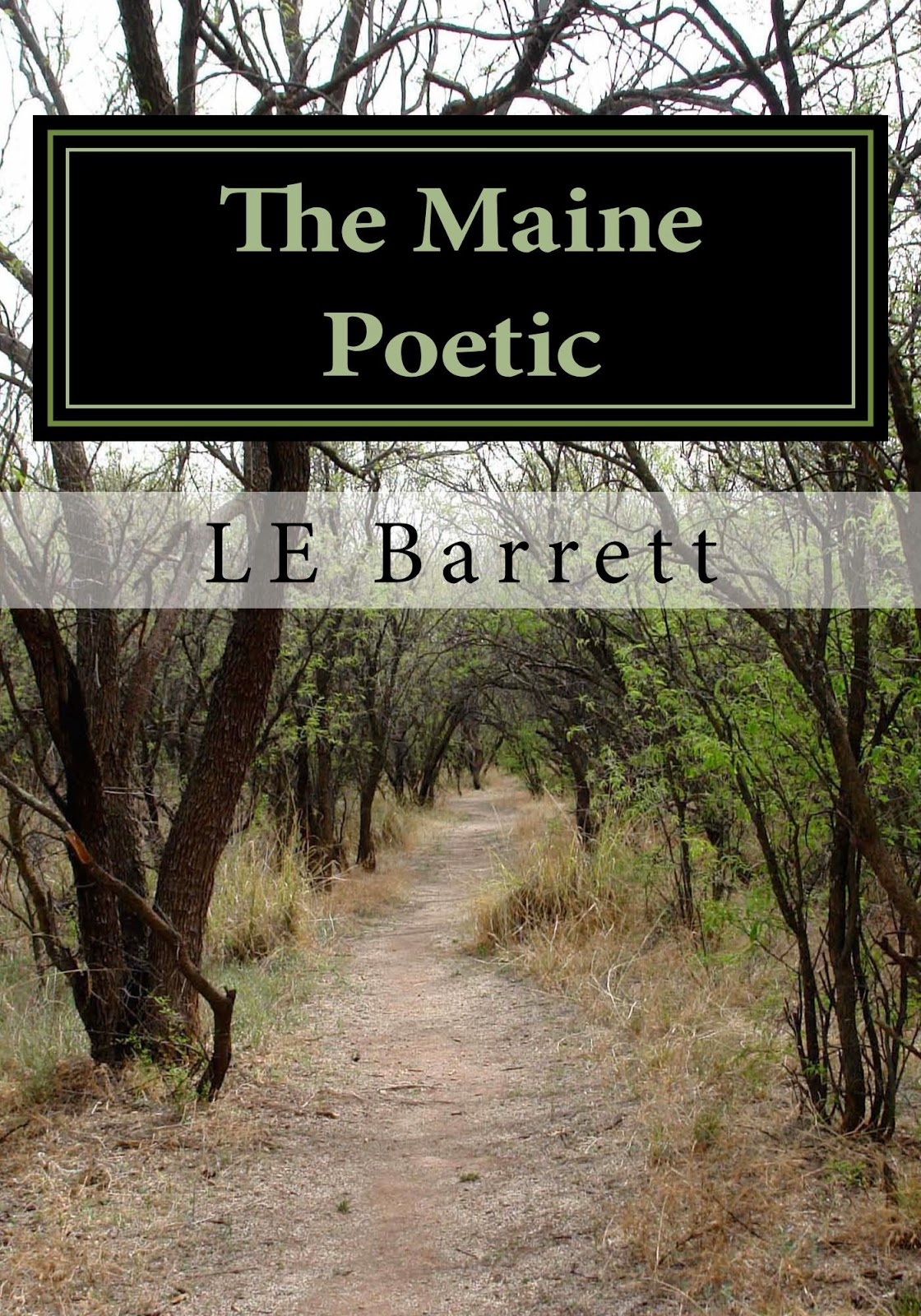 http://www.amazon.com/Maine-Poetic-Barrett/dp/1493745735/ref=la_B00H8AZONS_1_2?s=books&ie=UTF8&qid=1391197910&sr=1-2