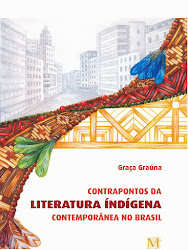 Literatura Indígena