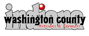 Washington County Artisans and Farmers