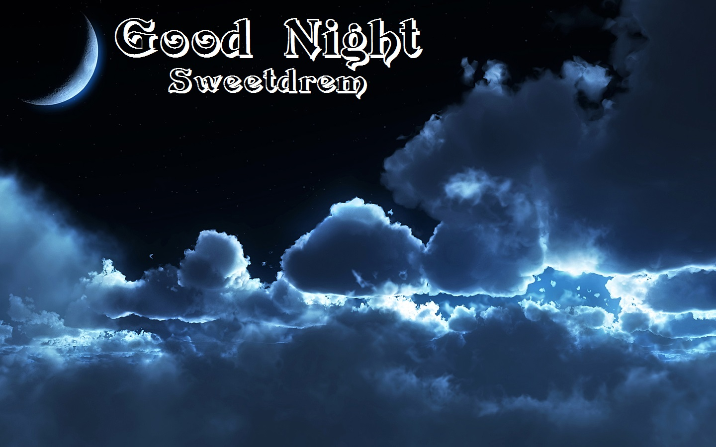 The good night and good morning thread - Page 10 Sexy+Good+Night+Wishes+Wallpaper+-+17