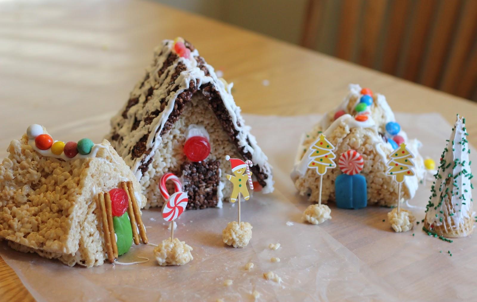 snow village gingerbread house blogs workanyware co uk u2022 rh blogs workanyware co uk