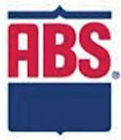 ABS Global