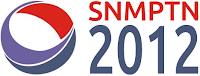 Kunci Jawaban SNMPTN 2012 | Soal Tes Paket IPA IPS IPC