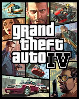 Download Game Grand Theft Auto GTA ...