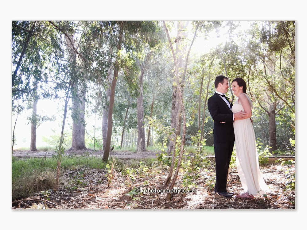DK Photography 1ST+SLIDE-04 Preview | Ruth & Ray's Wedding in Bon Amis @ Bloemendal , Durbanville  Cape Town Wedding photographer