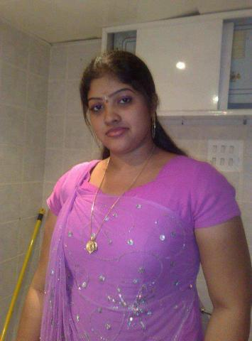 Indian real mms xxx Search - XVIDEOSCOM