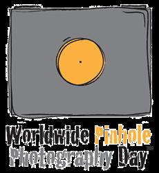Světový den dírkové fotografie