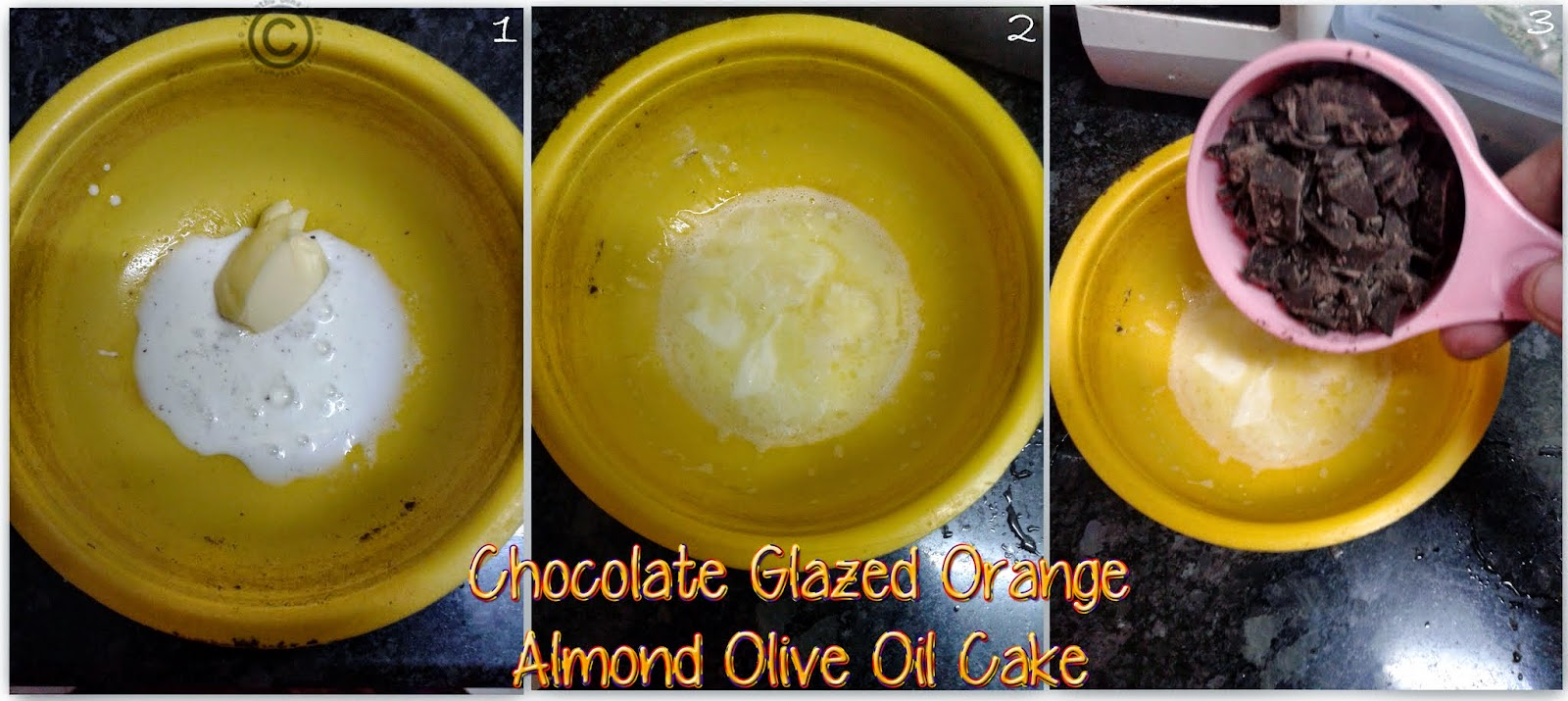 how-to-make-chocolate-glaze