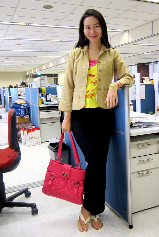 stylish mom, fashionista mom, what i wore to work, working mom, career woman
