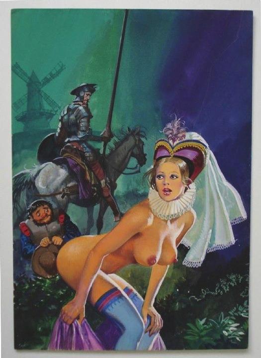 eroticheskaya-illyustratsiya