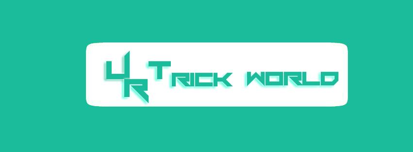 UrTrick World