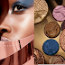 MAC In Extra Dimension Collection