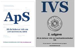 IVS ApS