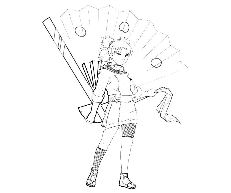 in addition Smile Coloring Page Many Interesting Cliparts smile Coloring Page in addition Watermelon Sketch Templates as well  besides Watermelon Sketch Templates. on suigetsu coloring pages
