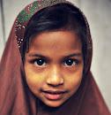 Moje Indie