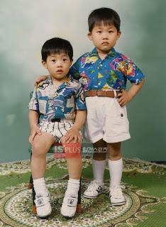 اخ هيون جونغ