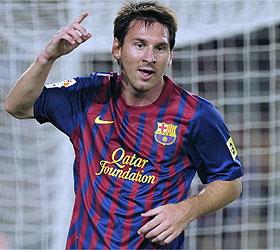 Spanish Football