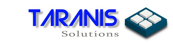 Taranis Solutions