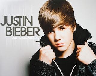 Foto Justin Bieber Terbaru