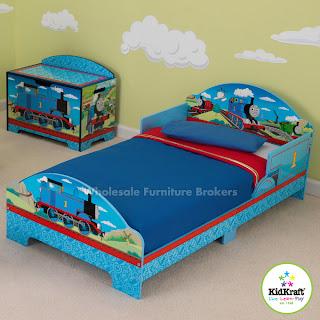 Multinotas juego de dormitorio para ni os muebles y - Muebles de dormitorio de ninos ...