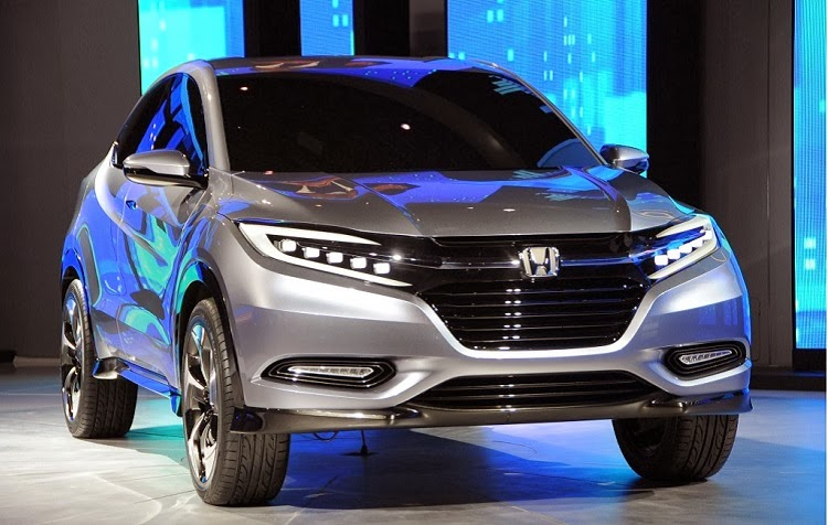 2015 Honda Pilot Review & Release Date