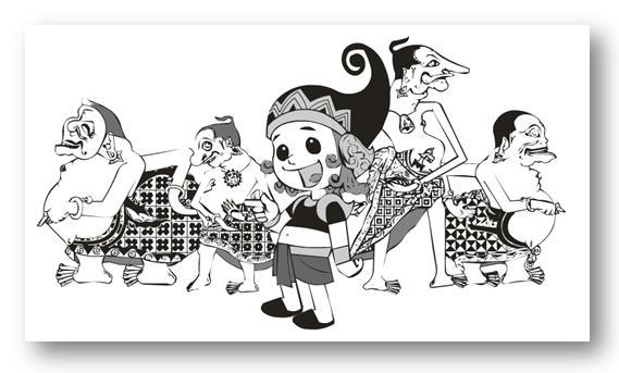 Materi Artikel Bahasa Jawa