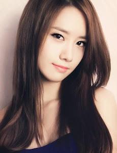 YoonA =)