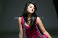 Tapsee, hot, navel, photos
